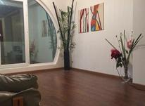 125متر آپارتمان در زیارت گرگان در شیپور-عکس کوچک
