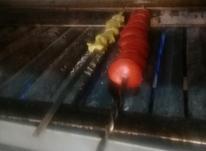 کارگر ساده آشپزخانه در شیپور-عکس کوچک