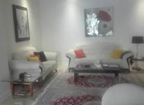 آپارتمان مسکونی 100 متری  قیطریه در شیپور-عکس کوچک