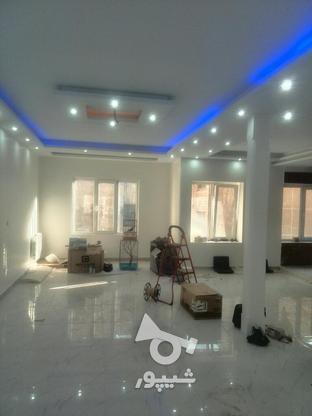 آپارتمان دوبلکس 170متربنا در گروه خرید و فروش املاک در تهران در شیپور-عکس1