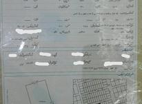 زمین250متری سندداردرمشهد در شیپور-عکس کوچک