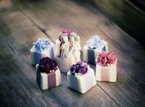 گیفت های عروسی و مناسبتی در شیپور-عکس کوچک
