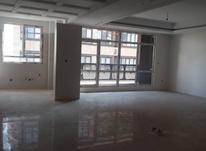 آپارتمان 150 متری در جردن   در شیپور-عکس کوچک