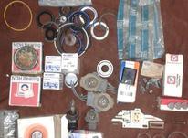 قطعات شورلت کاپریس  در شیپور-عکس کوچک