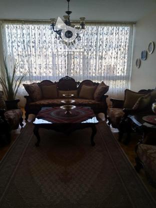 شهرک غرب برج فاز1 گلستان جنوبی در گروه خرید و فروش املاک در تهران در شیپور-عکس1