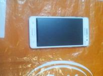 گوشی موبایل سامسونگ گلکسی گرند پرایم در حد نو   در شیپور-عکس کوچک