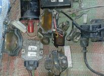 قطعات تویوتا  در شیپور-عکس کوچک