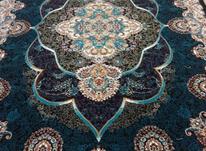 خرید بی واسطه فرش از کارخانه در شیپور-عکس کوچک