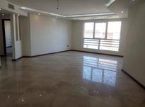 آپارتمان 130 متری پاسداران هروی نوساز در شیپور-عکس کوچک
