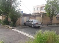 خانه ویلایی 200 متری دولت اباد در شیپور-عکس کوچک
