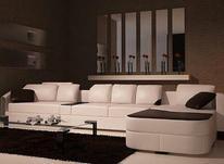 خرید آپارتمان 310 متر در الهیه در شیپور-عکس کوچک