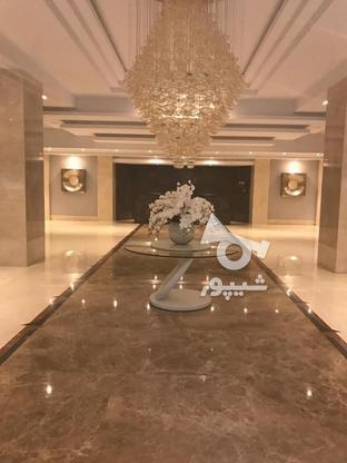 خرید آپارتمان 300 متر در الهیه در گروه خرید و فروش املاک در تهران در شیپور-عکس1