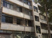 اجاره آپارتمان 130 متر در ستارخان در شیپور-عکس کوچک