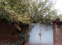 فروش ملک مسکونی در شیپور-عکس کوچک