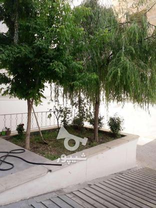 آپارتمان مسکونی 135 متری  ونک در گروه خرید و فروش املاک در تهران در شیپور-عکس1