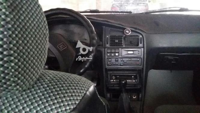 پژو405 بیمه تخفیف ازاول در گروه خرید و فروش وسایل نقلیه در گلستان در شیپور-عکس1