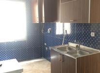 فروش آپارتمان 47متری در اندیشه فازیک در شیپور-عکس کوچک