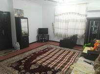 منزل مبله اجاره کوتاه مدت در شیپور-عکس کوچک
