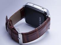 ساعت هوشمند Bluetooth سیمکارتی مدل ایکس در شیپور-عکس کوچک