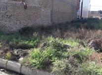 زمین شهرک خسروی.همراه پروانه ساخت در شیپور-عکس کوچک