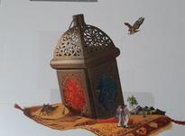 عربی تست دوازدهم مهر و ماه در شیپور-عکس کوچک