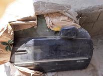 تمامی لوازم استوک زانتیا 405و206 موجود قیمت دبی در شیپور-عکس کوچک