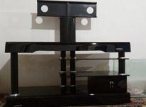 میز تلویزیون ایتالیایی در شیپور-عکس کوچک