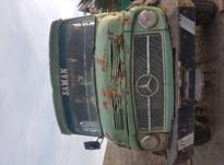 کمپرسی 911 سوخت فعال سوران در شیپور-عکس کوچک