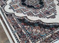 خرید مستقیم فرش دربار  در شیپور-عکس کوچک