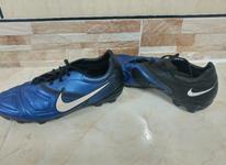 فروش کفش ورزشی CTR360 در شیپور-عکس کوچک