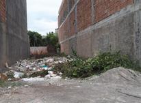زمین سنددار188متری در محله علی آباد در شیپور-عکس کوچک