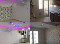 آپارتمان 49متری در اندیشه در شیپور-عکس کوچک