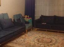 آپارتمان80متری پونک اجاره در شیپور-عکس کوچک