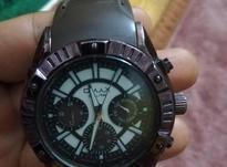ساعت مچى امكس(omax)  در شیپور-عکس کوچک