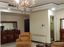 207 متر آپارتمان واقع در صادقیه کاشانی مهران  در شیپور-عکس کوچک
