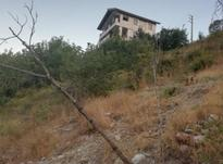 350متر زمین در مرا .دماوند در شیپور-عکس کوچک