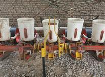 ردیفکار فتاحی در شیپور-عکس کوچک