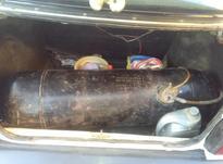 گاز مایع ال پی جی  در شیپور-عکس کوچک