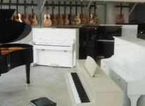 پیانو یاماها spk55 در شیپور-عکس کوچک