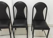 صندلی اداری در شیپور-عکس کوچک