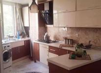 آپارتمان مسکونی 122 متری  پارک ساعی  آبشار در شیپور-عکس کوچک