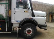 ماشین مدل51 در شیپور-عکس کوچک