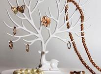 جا جواهری شاخ گوزنی در شیپور-عکس کوچک