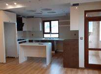 آپارتمان 99 متری در قیطریه در شیپور-عکس کوچک