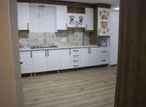آپارتمان مسکونی 155 متری  میرداماد در شیپور-عکس کوچک