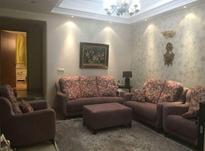 آپارتمان مسکونی 160 متری  فرمانیه در شیپور-عکس کوچک