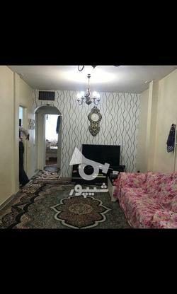 آپارتمان شصت وچهار متری در گروه خرید و فروش املاک در تهران در شیپور-عکس1