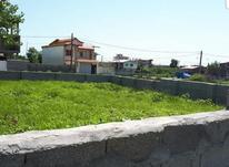 224متر زمین در شهرک تهرانیها  در شیپور-عکس کوچک