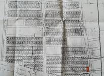 فروش زمین مسکونی230 متر  در شیپور-عکس کوچک