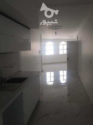 آپارتمان ۸۰ متری در شریعتی زرگنده در گروه خرید و فروش املاک در تهران در شیپور-عکس1